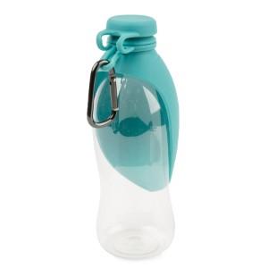 3 Peaks Travel Water Bottle