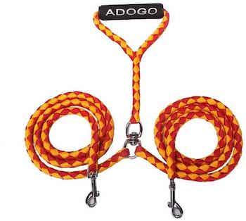 ADOGO Dog Lead Splitter