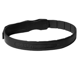 Adaptil Calm Dog Collar