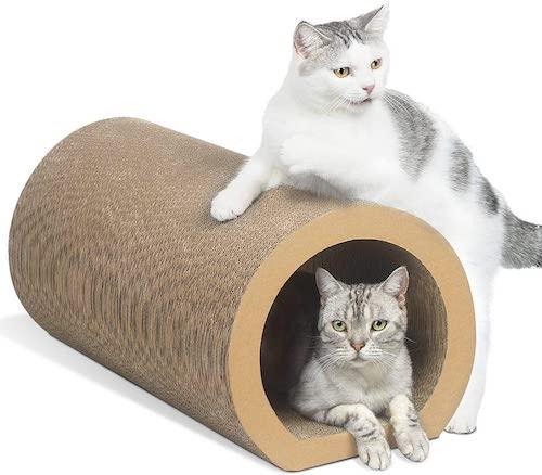 Aibuddy Cat Scratcher