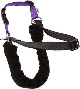Ancol/Pure Dog Listeners Dog Training Harness & Lead Set