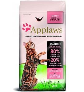 Applaws Grain Free Dry Cat Food
