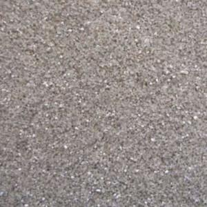 Aquarium Pewter Sand