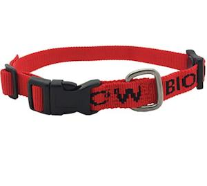 Bioflow Dog Collar