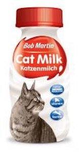 Bob Martin Cat Milk