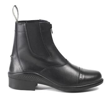 Brogini Tivoli Paddock Boots