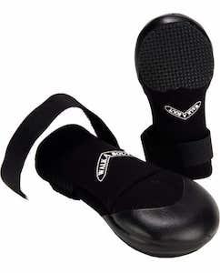 Buster Dog Walka Boots