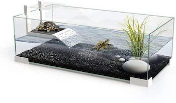 Ciano Tartarium 60 Turtle Tank