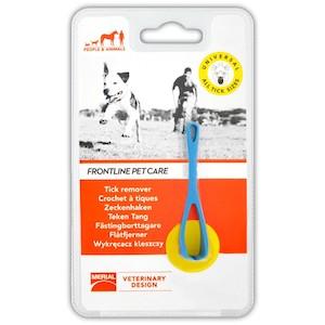 Frontline Petcare Universal Tick Remover
