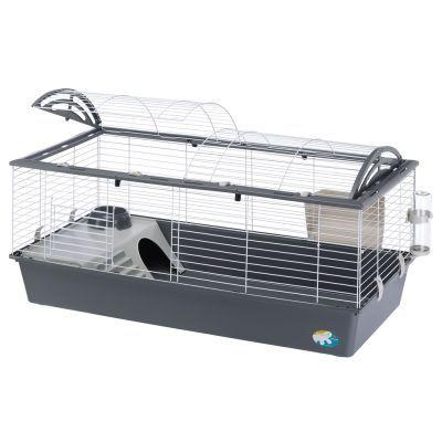 Ferplast 120 Casita Guinea Pig Cage