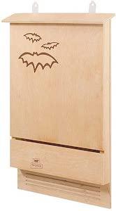 Ferplast House for Bats