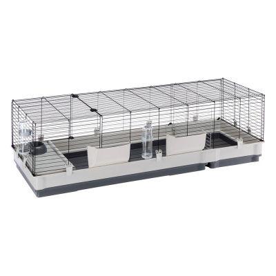 Ferplast Plaza 160 Small Pet Cage