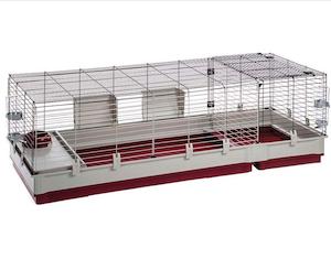Ferplast Rabbit Cage KROLIK 160