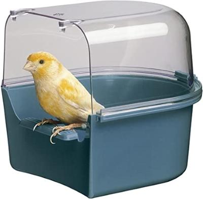 Ferplast Trevi Bird Bath