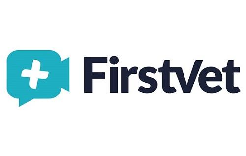 First Vet