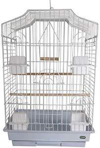 Heritage Windsor X Cage