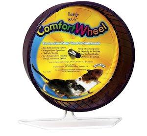 Interpet Superpet Comfort Wheel