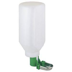 Kerbl Rabbit Water Bottle