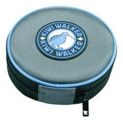 Kiwi Walker Travel Bowl