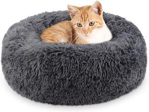 Legendog Cat Bed