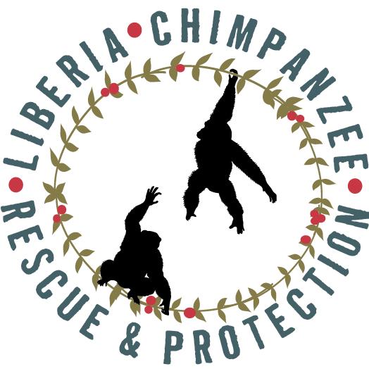 Liberian Chimp Rescue