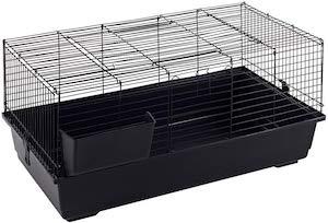 Little Friends Rabbit Cage