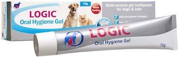 Logic Oral Hygiene Gel