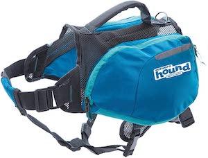 Outward Hound Kyjen 22005 DayPak