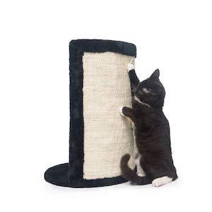 Purrshire Sofa Protect Cat Scratcher