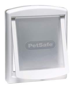 PetSafe Staywell Original 2 Way
