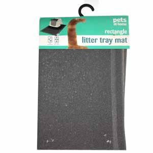 Pets at Home Litter Mat
