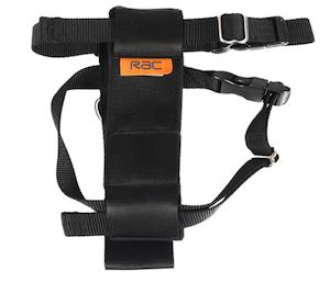 RAC Car Harness