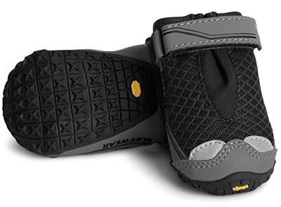 Ruffwear All-Terrain Dog Boots