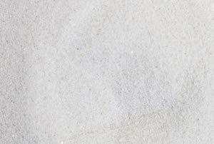 Roman Gravel Sand