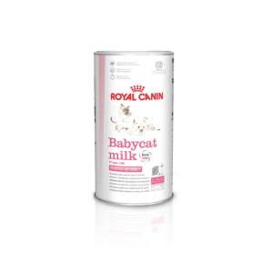 Royal Canin Baby Cat Milk