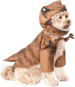 Jurassic World: Fallen Kingdom Tyrannosaurus Rex