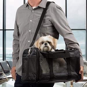 Sherpa Original Deluxe Travel Bag