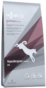 TROVET Hypoallergenic IPD