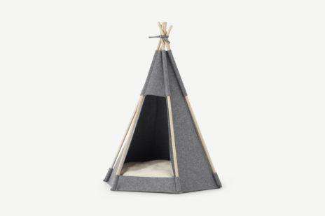 Fazeley Tepee Cat Tent