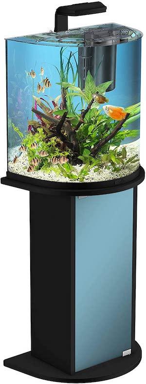 Tetra AquaArt Explorer Line Aquarium Cabinet