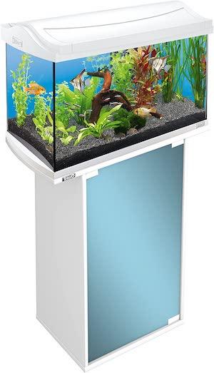 Tetra AquaArt Cupboard for Underneath Aquariums 60 Litres White