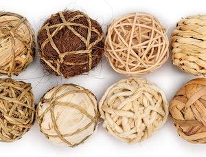 andwe Play & Activity Balls