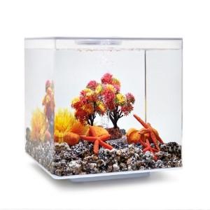 BiOrb Autumn Aquarium Ornament Decor Set 15L