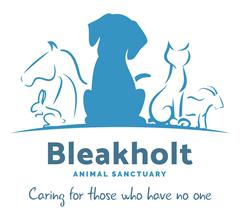 Bleakholt Animal Sanctuary