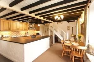 Bridgelands Cottage