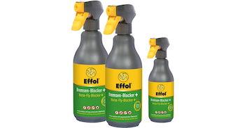 Effol Horse Fly Blocker
