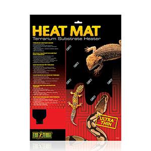 Exo Terra Terrarium Heat Mat