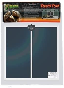 Finest Filters Reptile Vivarium Heat Mats
