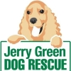 jerry green advice centre