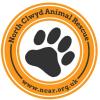 NCAR animal rescue
